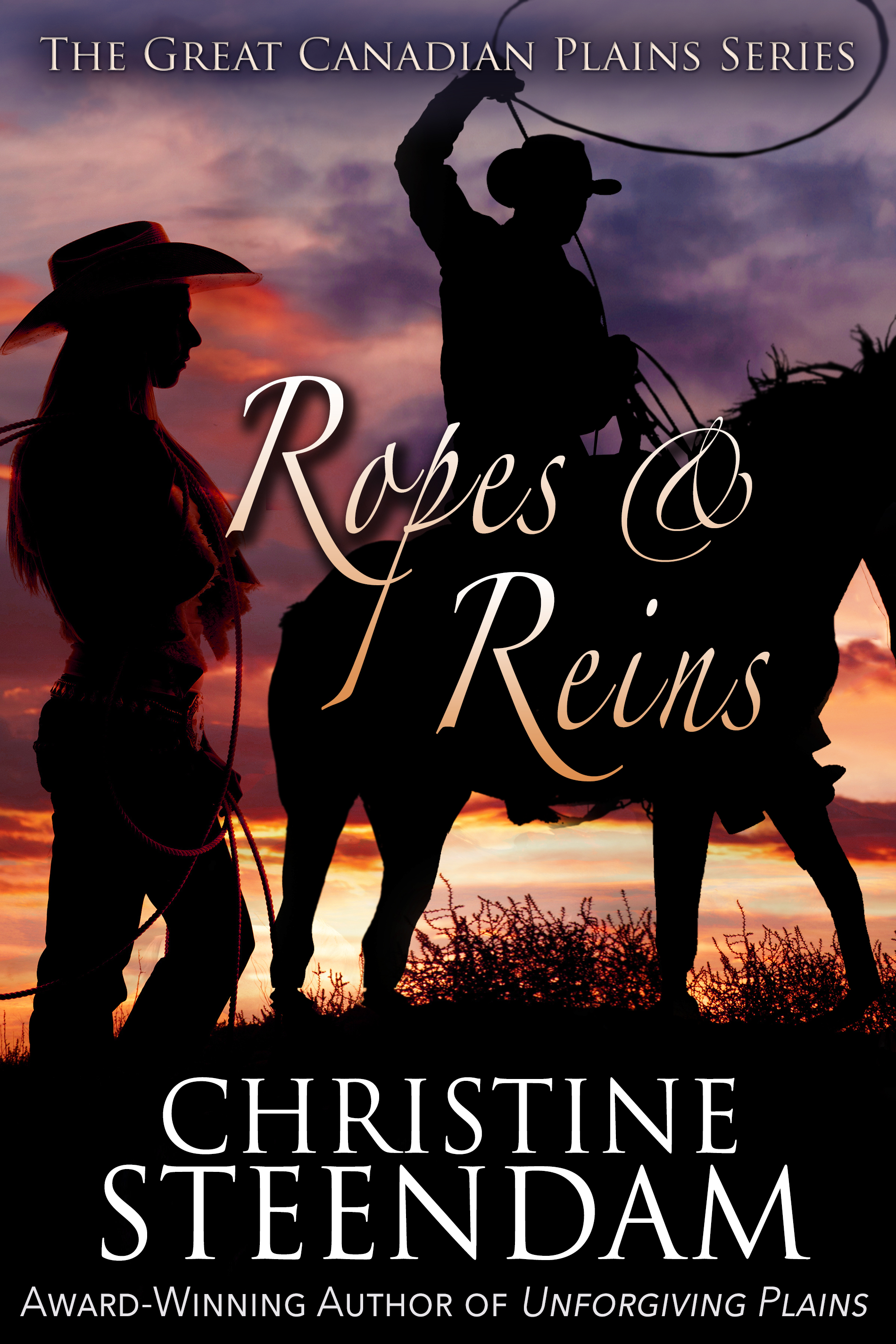 Ropes&Reins-3